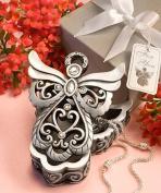 Angel Design Curio Box Favours, 14