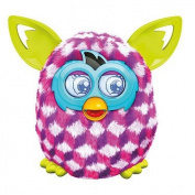 Furby Boom Sweet - Cubes