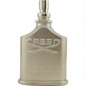 CREED HIMALAYA by Creed EAU DE PARFUM SPRAY 70ml *TESTER
