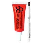Obsessive Compulsive Cosmetics Lip Tar Manhunter