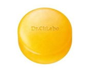 Dr. Ci:Labo Enrich-Lift Soap 100ml 100g