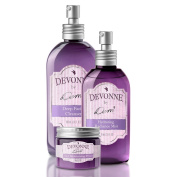 Devonne® By Demi Essential Basic Kit