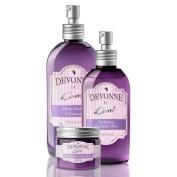 Devonne® By Demi Essential Basic Kit