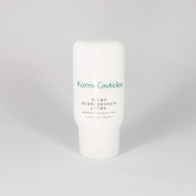 KarmaCeuticles Microdermabrasion Crème, 70ml
