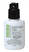 ASP Light Less Gel Net Wt 14.1g