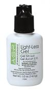 ASP Light Less Gel Net Wt 14.1g