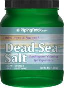 Mineral Dead Sea Salt 1.8kg