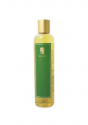 Banyan Tree Apple Green Tea Shower Gel