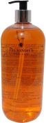 Pecksniff's Alphonso Mango & Bergamot Moisturising Shower Gel Body Wash 1000ml