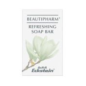 Dr. R. A. Eckstein Beautipharm Refreshing Soap Bar 100mls