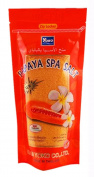 Yoko Papaya Spa Salt