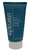 Epicuren Fine Herbal Scrub (70ml) by Epicuren