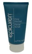 Epicuren Fine Herbal Scrub (70ml) by Epicuren