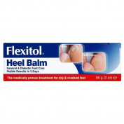 Flexitol Heel Balm (56g) - Pack of 2