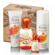 Kiwi Elements Collection for Men, Kiwi Perfume Para Caballero Elementos De Coleccion