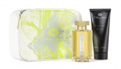 L'artisan parfumeur 'Caligna Body Lotion & Eau de Parfum Gift Set