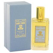 Barry Lyndon by Maria Candida Gentile Womens Eau De Parfum Spray (Unisex) 100ml