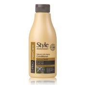 Style Aromatherapy - Pro Hair Care Series Conditioner (Intensive Repair) 400ml