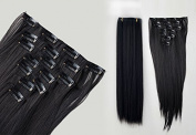 Layer 7 Hair Piece Suit Hair Extentions