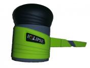 Eclipse Hair Fibre Spray Pump