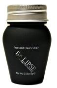 Eclipse Instant Hair Filler 5ml/3g EC-103 Light Brown