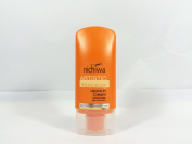 Nichiwa Artistic Moisturising Leave In Cream 150ml
