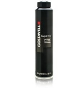 Goldwell Topchic Hair Colour Coloration (Can) 8RB Light Macore