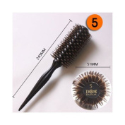 Hair Brushes Dajuja Patent!