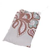 Cosmos ® Premium Quality Soft Cotton Breast Feeding Nursing Cover