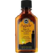 Agadir Argan Oil Hair Treatment 70ml