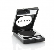 be PRO Cake Eyeliner - Black .180ml