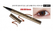 Clio Waterproof Pen Liner (Kill Black) (Kill Brown)