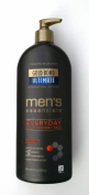 Gold Bond Gold Bond Men's Everyday Essentials Lotion, 620ml