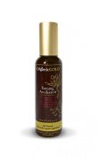 OrganicGOLD Virgin Coconut Tan Accelerator Oil for Faster Natual Tanning 100ml