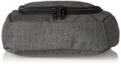 Dakine Travel Kit Backpack