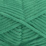 Universal Yarn Bella Chenille 114 Yarn, Lush Green