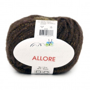 Rozetti Allore 104 Yarn, Bruno