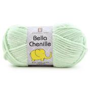 Universal Yarn Bella Chenille 104 Yarn, Honeydew
