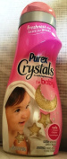 Purex Crystals Laundry Enhancer for Baby, 710ml