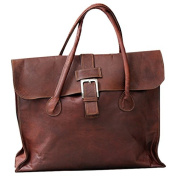 Artandcraft-leather woman bag, designer bag, Leather hand bag, shoulder bag