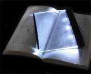 Samgo Original Panel Night Vision Flat-panel Reading LED Panel Read Book Page Light