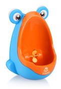 Lil' Jumbl Baby Potty Boys Urinal - Blue