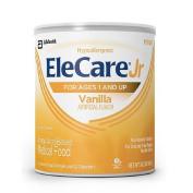 EleCare Jr Amino Acid Based Medical Food, Powder, Ages 1+, Vanilla 420ml