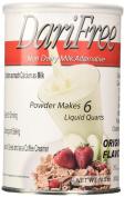 Vance's Dari Free Original Powder,Net Wt. 580ml