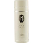 JESSICA MC CLINTOCK by Jessica McClintock BODY POWDER 90ml