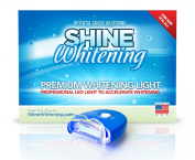 Shine Whitening - Blue Teeth Whitening Lite