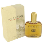 STETSON by Coty After Shave 15ml -100% Authentic