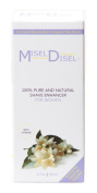 MISEL DISEL for WOMEN PURE and NATURAL Shave Oil 50ml