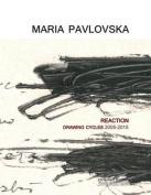 Maria Pavlovska