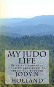 My Judo Life
